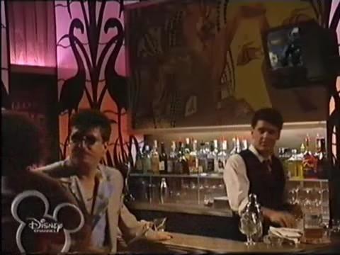 File:Bill baretta at the bar.jpg