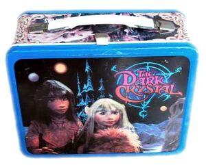 Darkcrystalbox