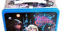 The Dark Crystal lunchbox