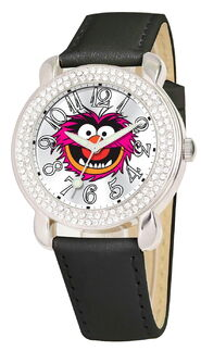 Ewatchfactory 2011 animal shimmer watch