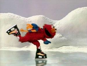 File:Ewshoes-skater.jpg
