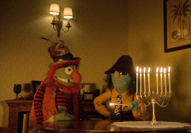 File:Zoot-menorah.jpg