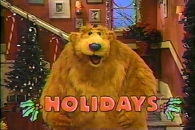 File:1 Holiday Theme.jpg