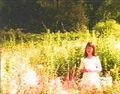 Thumbnail for version as of 05:01, November 27, 2006