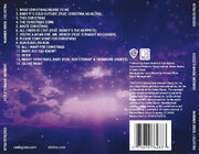 Ceelo cd back