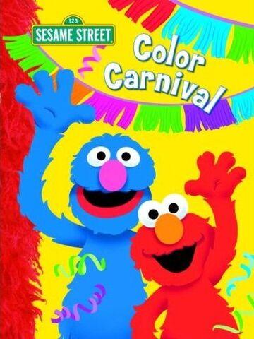 File:Colorcarnival.jpg