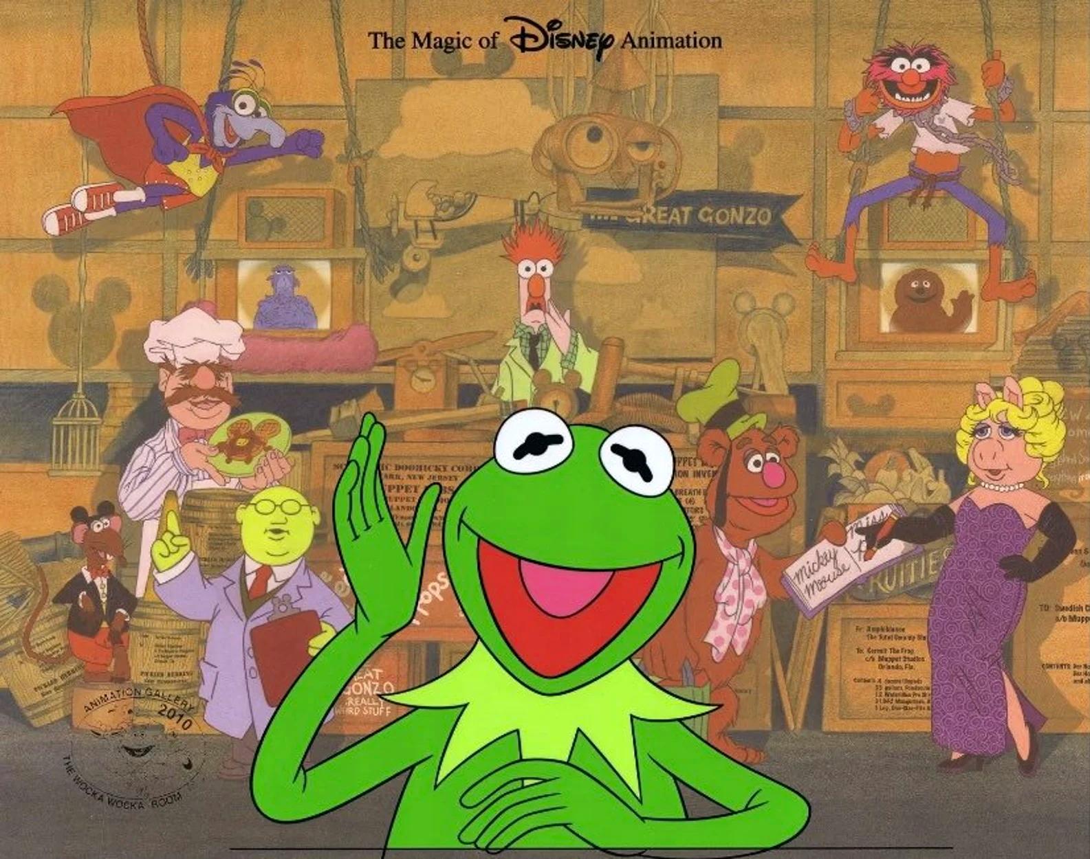 File:Muppets wocka wocka.jpg