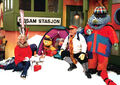 Thumbnail for version as of 23:13, November 19, 2006