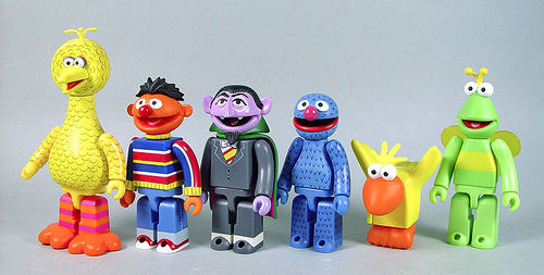 File:Sesameseries1set large.jpg