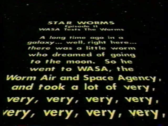 StarWorms.jpg