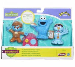 The-furchester-hotel-monster-dinner-time-playset-26983-p