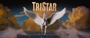 Tristar Pictures (1995)