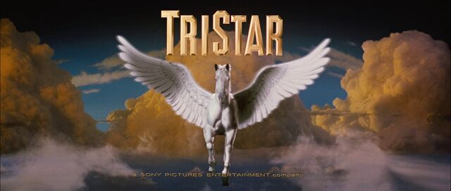 File:Tristar Pictures (1995).jpg