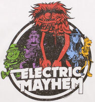 Tshirt-elecmay2