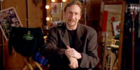 Brian Henson Introductions