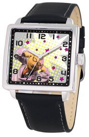 Ewatchfactory 2011 dr bunsen honeydew channel watch