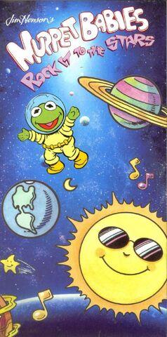 File:Muppetbabiesposter.JPG