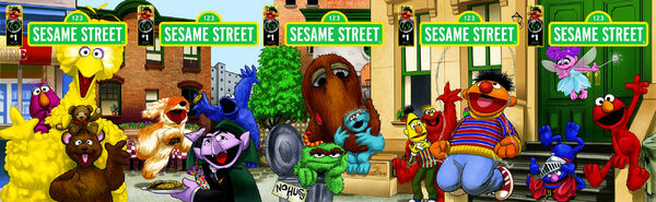SesameIssue1Covers