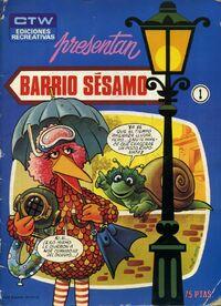 Barriosesamoissue1