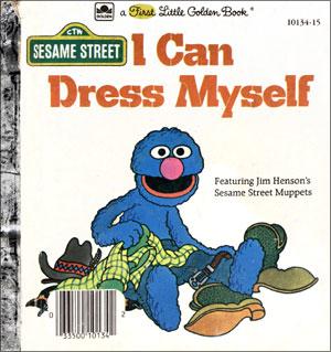 File:Book.icandressmyself.jpg