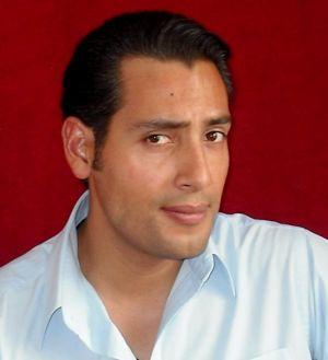 Juancarlostinoco