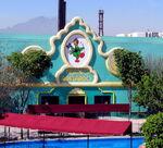 Parque-plaza-sesamo-teatro-abelardo