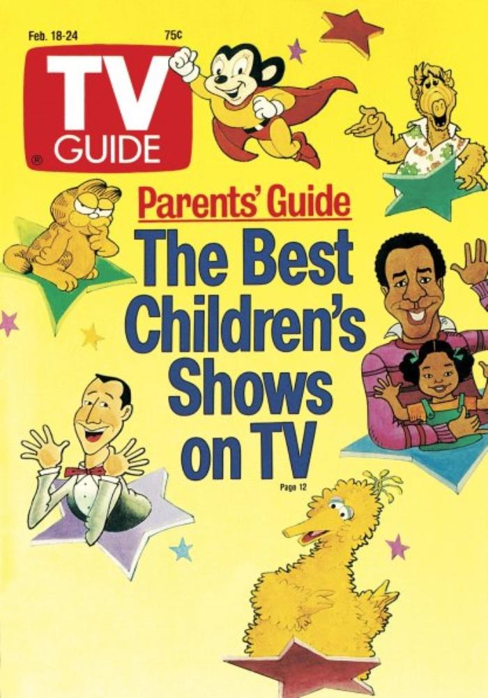 File:TVGUIDE Feb 6 1989.jpg