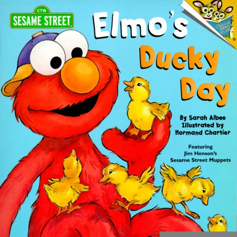File:Elmosduckyday-golden.jpg