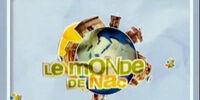 Le Monde de Nac