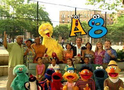Sesame group
