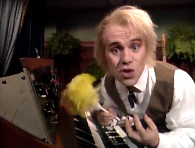 File:Thomasdolby.jpg