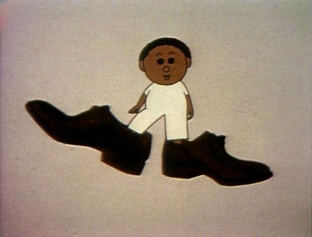 File:Toon.bigshoes.jpg