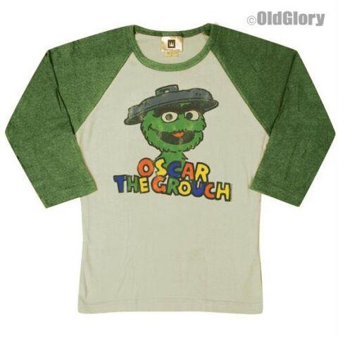 File:Tshirt-oscarcolors.jpg