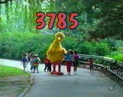 3785rerun