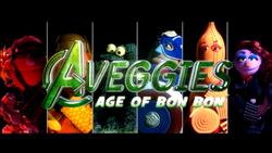 Aveggies01