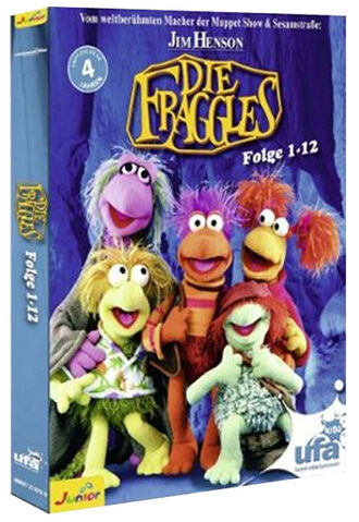 File:Diefraggles-dvd1.jpg