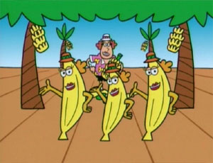 File:Ewbanana-cartoon.jpg