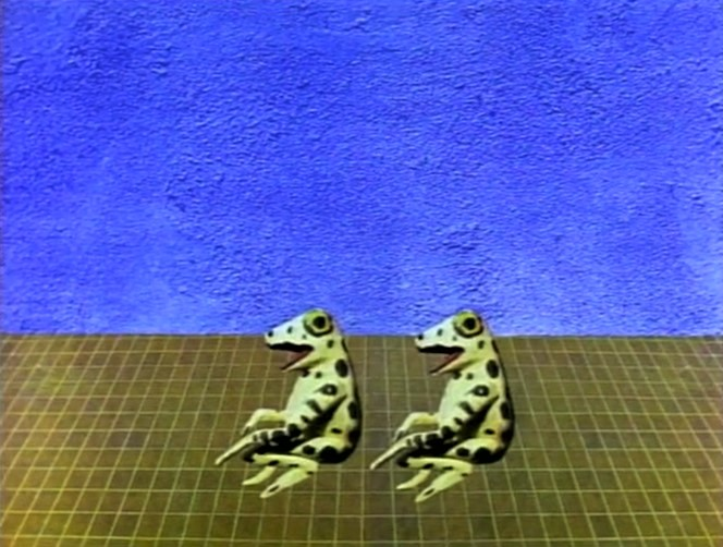 File:Frogs.Updown.jpg