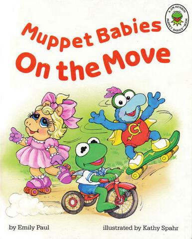 File:Muppetbabiesonthemove.jpg
