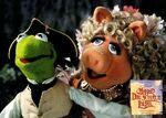 Muppets-DieSchatzinsel-LobbyCard-09