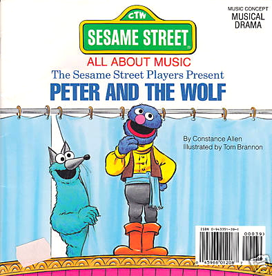File:Peterandthewolfmusic.jpg