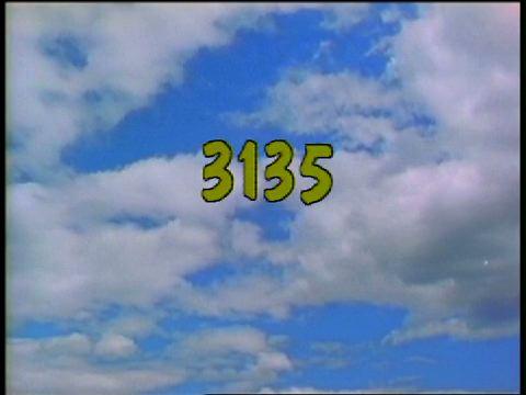 File:3135.jpg