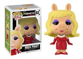 PopGlam-MissPiggy