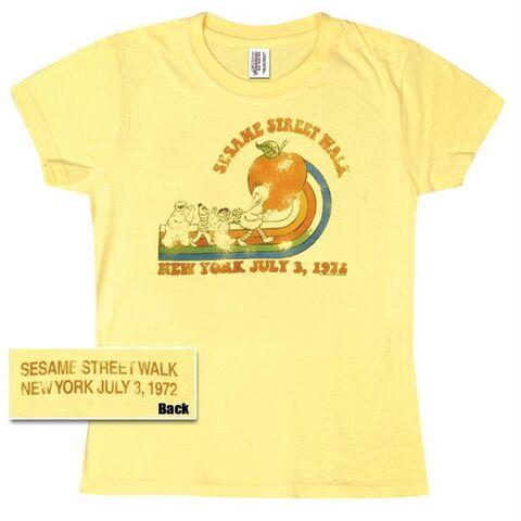 File:Tshirt.sesamewalk.jpg