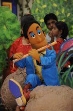Akshar Kumar (8)