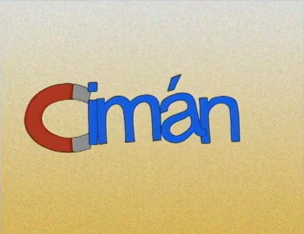 File:Iman.jpg