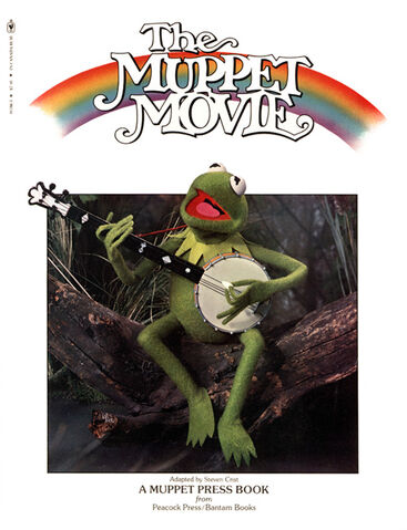 File:Muppetmoviebook.jpg
