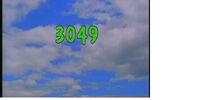 Episode 3049
