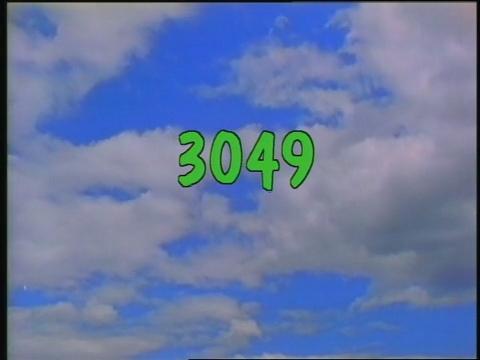 File:3049.jpg