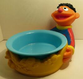 Applause ernie bowl 2